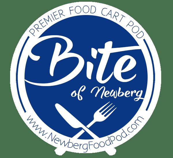 Bite of Newberg